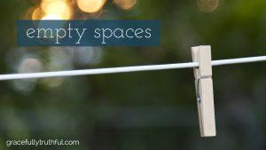 emptyspaces4