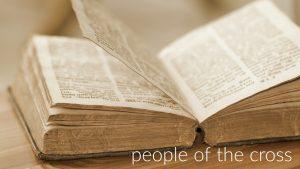 peopleofthecross