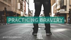 practicing-bravery-mo
